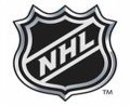 NHL: Foro de Hockey.